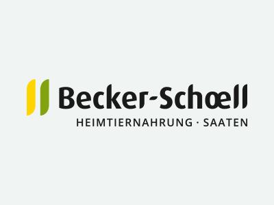 Becker-Schoell